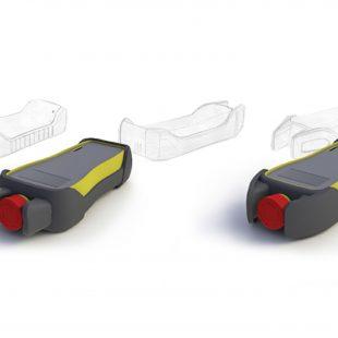 rubber-design-vormstudie