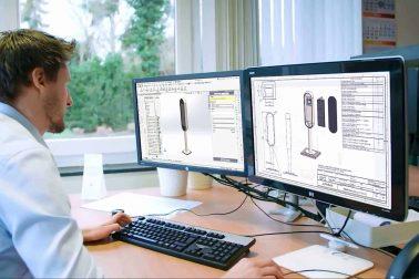 Product Design Studios Utrecht