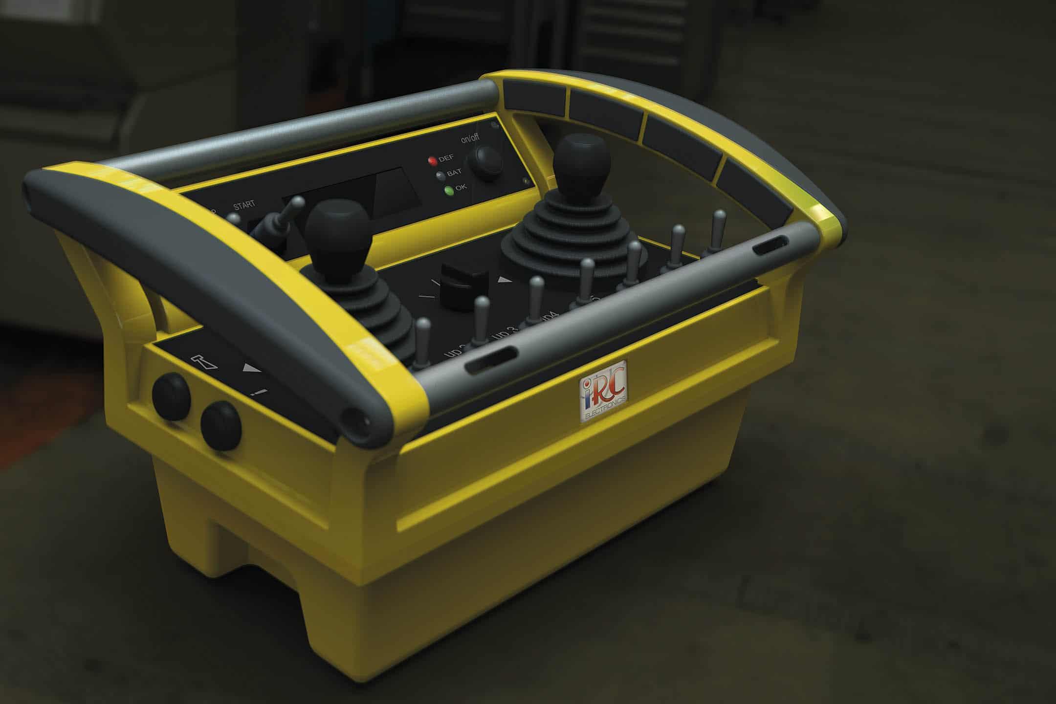 industrieel-product-ontwerp-1