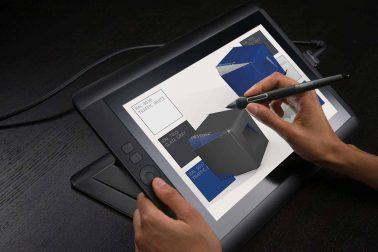 productdesign