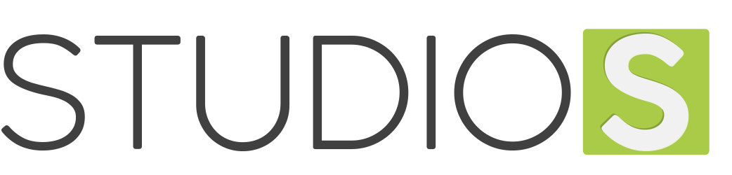 product-ontwerp-bureau-logo-250px